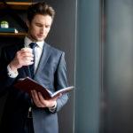 b65596b75bf03cee2d19496d6490fd28 150x150 - アナライザータイプの人の特徴・適職・職業をわかりやすく徹底的にまとめました