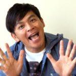 masuoka 150x150 - ますおかの岡田圭右の離婚の原因。三つの理由をまとめて解説・検証。