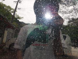 yosikawazenn2 300x225 - 写真家吉川然のプロフィールは?画像・作品と共に、15歳の写真家の素顔に迫る。