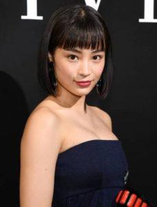 朝ドラ女優 歴代 一覧 ランキング2