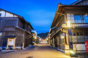 5678f95a908c11f91dd334816a389b99 300x200 - 【半分、青い。】ロケ地岩村(岐阜県)の画像が絶景すぎて感動…!