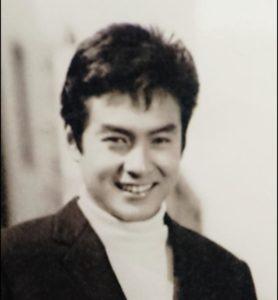 高橋英樹 ブログ 17歳 美少年 写真 画像