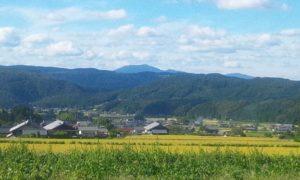 ac183a4e3b6c510836b3608d7a9571d8 300x180 - 【半分、青い。】ロケ地岩村(岐阜県)の画像が絶景すぎて感動…!