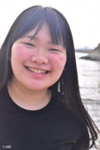 bb05198fd2de7fa169bee0896c064719 200x300 - 痩せていた富田望生きれい・かわいい!画像が話題。高校時代と比較!