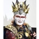 a35e47aa1a8d651055eccc3417445649 148x150 - デーモン閣下 肖像権侵害のNHKアニメにブログでお怒り!?画像・動画で検証!