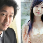 5 1 150x150 - 夏帆 新井浩文 結婚間近報道の真相!