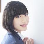 shiraishi 20180419 interview 01 150x150 - 白石聖が超絶かわいいと話題に!気になる水着姿やスーツ姿は?