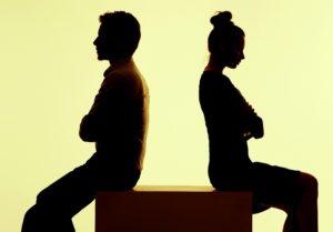 7 138 1 300x209 - 【離婚の心理学】離婚理由20個を総まとめ。原因から考え方まで、わかりやすく徹底的に解説。