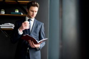 b65596b75bf03cee2d19496d6490fd28 300x200 - アナライザータイプの人の特徴・適職・職業をわかりやすく徹底的にまとめました