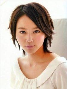 朝ドラ女優 歴代 一覧 ランキング5