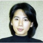 中島ひろ子,離婚告白,ブログ,独身,真相.子供,現在