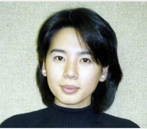 中島ひろ子 離婚告白…ブログに書けない独身の真相。子供の現在は?