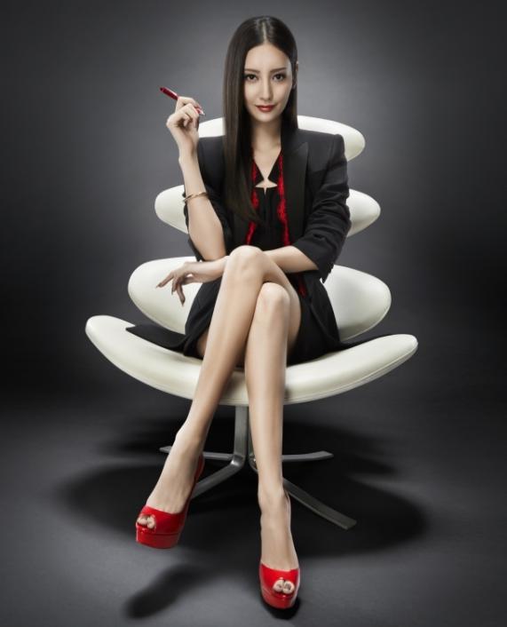 「Missデビル人情の悪魔・椿眞子」のあらすじ。菜々緒ドラマ主演