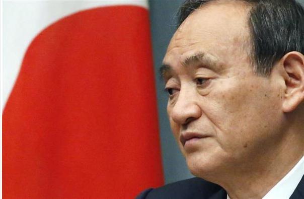 文在寅大統領・謝罪要求の理由とは。菅義偉官房長官の「神対応」まとめ。日韓合意、慰安婦問題