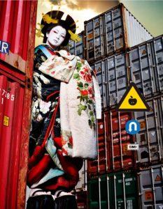 :【東京五輪】椎名林檎ってどんな人?オリンピック演出に選ばれた理由