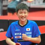 bb4aa88f6a87bf5e580e0aa7048e7ece 150x150 - 卓球・張本最年少ジュニア初優勝!張本智和にお祝いコメントが殺到!