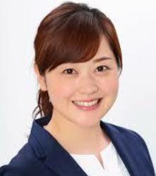 水ト麻美アナ2018年現在の彼氏は?横山裕との熱愛最新情報