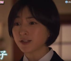 hirosue3 300x257 - 【CM】広末涼子「CHINTAI」で女子高生役に!高校時代と比較検証