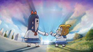 popupi6 300x169 - ポプテピピック衝撃。動画付き「第一話から伝説のクソアニメ」解説!