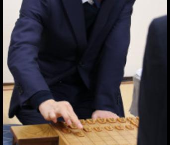藤井五段 おもちゃ「キュボロ」で鍛えた論理性と問題解決力とは?