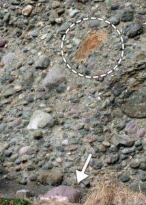 5d7e81f8ce3d2026fbf6fac12832df25 214x300 - 落ちない石 落下画像。島根「落ちた…」熊本阿蘇も落ちたのに…