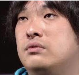 岡崎体育 謝罪に世論は?ファンクラブのランクは正当なのかを解説!