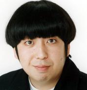 日村勇紀 安定感の理由は歯?若い頃フライデーされながら彼女と結婚したその男気!