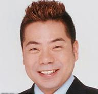 出川哲朗 NG企画の真相…充電させてに嫁や子供の反応が…?