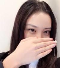 ざわちん 高梨沙羅メイクをブログに!素顔が違うその理由は…?