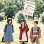 SHISHAMO 150x150 - SHISHAMOのCMやライブでのボーカル人気曲!新曲は?