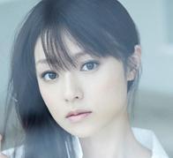 すっぴん 深田 恭子 深田恭子の整形画像、前と後比較!年齢不詳ですっぴんも美しい、結婚は?