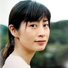 仙道敦子は何と!突然の引退から23年ぶり!!ベールを脱ぎ女優復帰…。