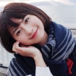 kuriko3 150x150 - 中国のガッキー ロン・モンロウ初グラビア!親日家は小栗旬の大ファン!制服画像やプロフィールなど
