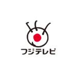 logo ogp 150x150 - 好きなテレビ局 第1位テレビ東京!最下位はフジテレビ…ランキングを詳しく解説