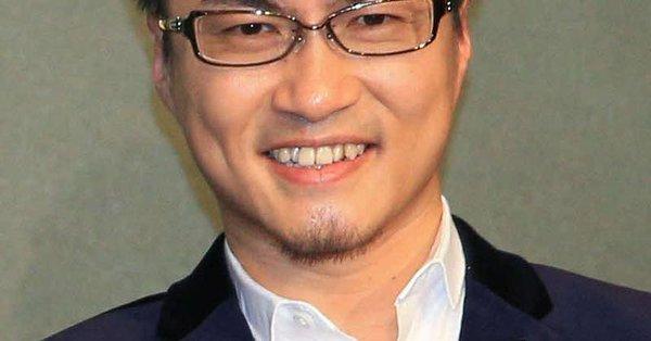 乙武洋匡 自虐ネタ…政治家なれずシムシティで都市経営に新恋人の真相は