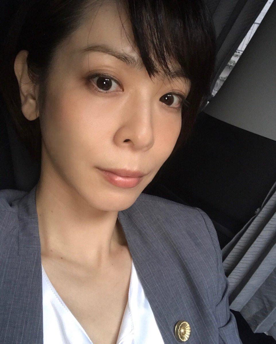 遊井亮子と雛形あきこがヤバイほど似てる!?他にもネット上で評判の遊井亮子似の芸能人一挙公開!
