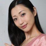 139157 150x150 - 壇蜜はグローバルな女子大出身!!妖艶美女のカミングアウトまでを詳しく調査