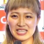 20180806 00000235 sph 000 5 view 444x600 150x150 - 丸山桂里奈が暴露!!月収その額300万円!!あからさまぶっちゃけトーク展開の流れを詳しく調査