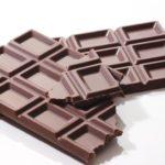 369b1210b77ea144997e248e7ae40ae7 150x150 - チョコを食べ過ぎると鼻血が出るのは本当?関係性を詳しく!チョコの優秀な栄養分やルーツまでを調査