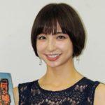 s 10011 main 150x150 - 篠田麻里子がインスタで幸せ夫婦ショット公開。画像あり!!きっかけの整体師と旦那はグル?疑惑など調査