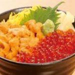 images 1 150x150 - 食事がおいしい都道府県ランキングを詳しくまとめ!!一番人気はダントツ○○