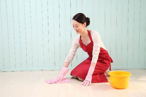 主婦が最も面倒な家事ベスト10を発表!!1位~10位までにランクインした家事をまとめ