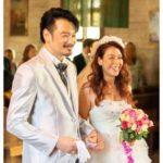 resize 2 150x150 - LiLiCo感動!!挙式写真が話題!夫婦2ショット動画やスウェーデンでの結婚式をまとめ