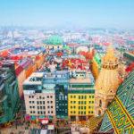 63428ba5e978750c01d88d43789504a5 150x150 - 世界で最も住みやすい都市2019が発表!!ダントツ1位はウィーン