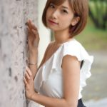 20191015 00000350 oric 000 82 view 150x150 - 元AKB48の森川彩香がSNSで妊娠&入籍を報告!!旦那や恋愛観など詳しく調査