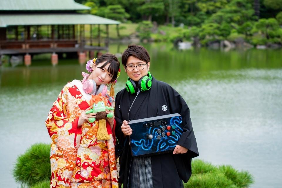 倉持由香がSNSで結婚を報告!!出会いからプロポーズまでを詳しく解説