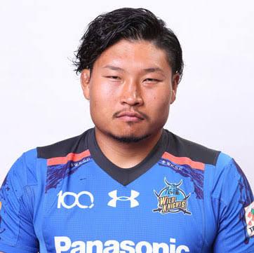 稲垣啓太選手は超モテ男!!山田ローラの娘からもアプローチされた件