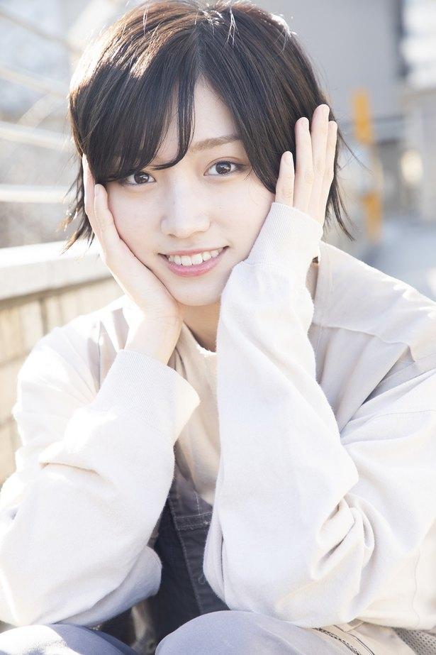 太田夢莉のNMB48卒業の理由からラスト公演までをまとめ