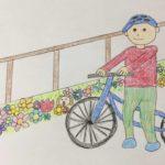 00050039HDK 150x150 - 小学2年生のアイデアが迷惑駐輪対策に貢献!?詳しく調査