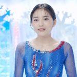 maxresdefault 1 150x150 - 川口春奈が初フィギュアスケーター役に!!可愛いと絶賛の動画あり